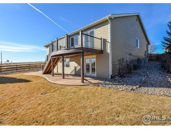 7514 Walsh Court Fort Collins, CO 80525 - Photo 37