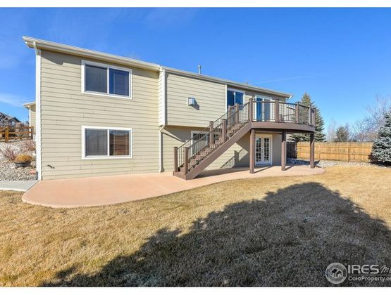 7514 Walsh Court Fort Collins, CO 80525 - Photo 38