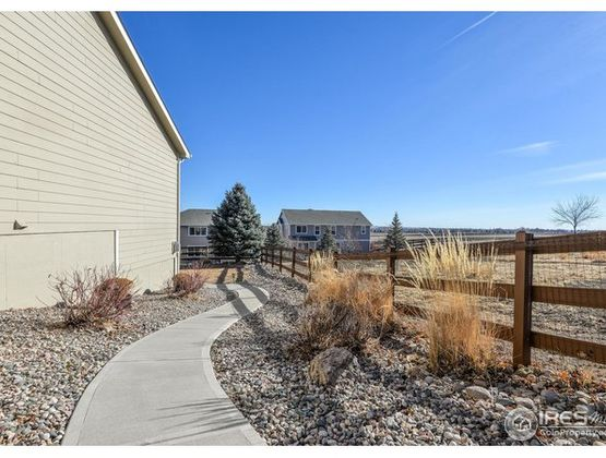 7514 Walsh Court Fort Collins, CO 80525 - Photo 39