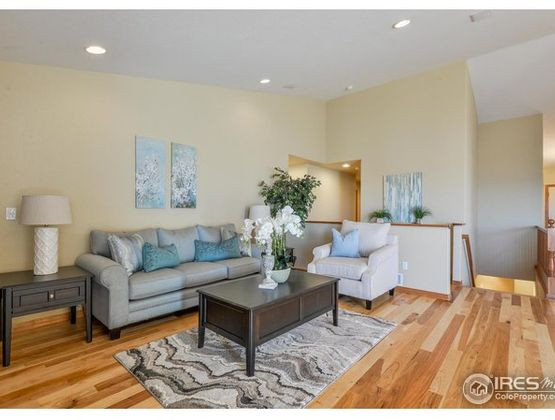 7514 Walsh Court Fort Collins, CO 80525 - Photo 6