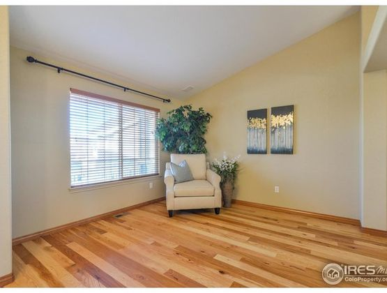 7514 Walsh Court Fort Collins, CO 80525 - Photo 7