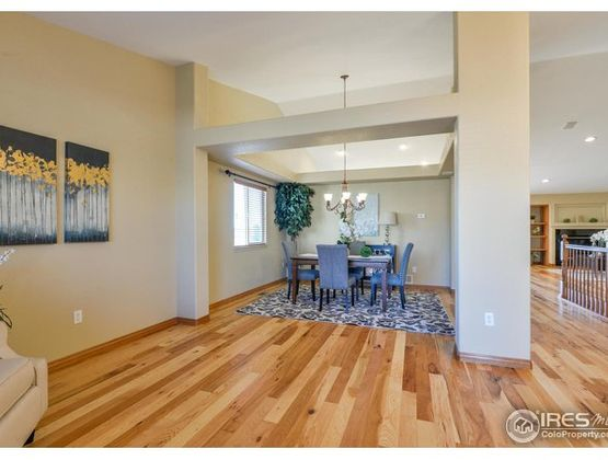 7514 Walsh Court Fort Collins, CO 80525 - Photo 8
