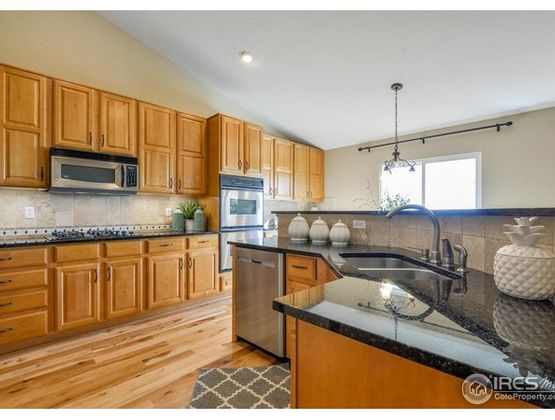 7514 Walsh Court Fort Collins, CO 80525 - Photo 9