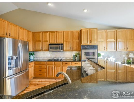 7514 Walsh Court Fort Collins, CO 80525 - Photo 10