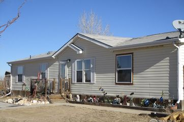 31507 County Road 74 Galeton, CO 80622 - Image 1