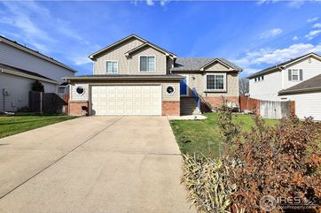 311 53rd Ave Ct Greeley, CO 80634 - Image 1