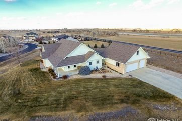 1426 Red Fox Circle Severance, CO 80550 - Image 1