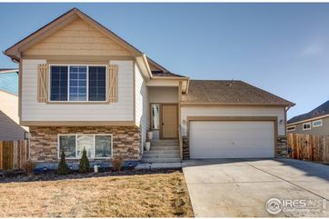 471 Grange Lane Johnstown, CO 80534 - Image 1