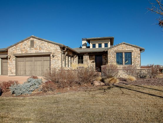 3852 Valley Crest Drive Timnath, CO 80547 - Photo 1