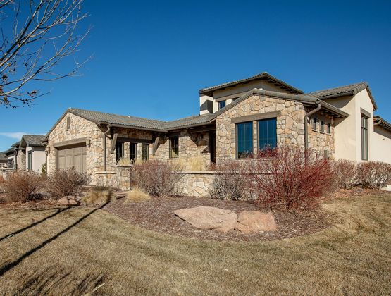 3852 Valley Crest Drive Timnath, CO 80547 - Photo 2