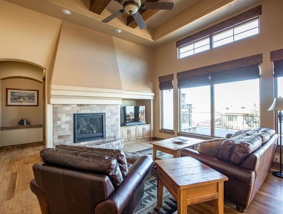 3852 Valley Crest Drive Timnath, CO 80547 - Photo 16