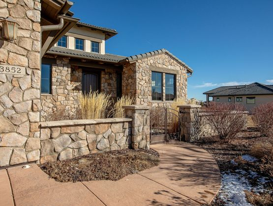 3852 Valley Crest Drive Timnath, CO 80547 - Photo 3