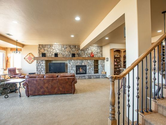 3852 Valley Crest Drive Timnath, CO 80547 - Photo 27