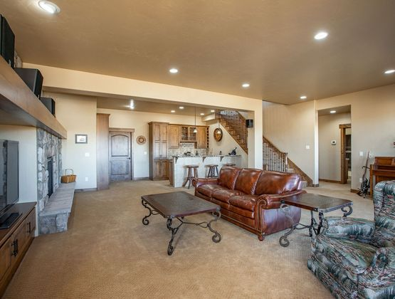 3852 Valley Crest Drive Timnath, CO 80547 - Photo 28