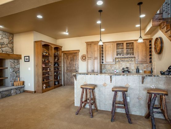3852 Valley Crest Drive Timnath, CO 80547 - Photo 29