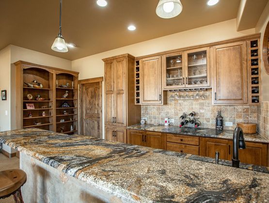 3852 Valley Crest Drive Timnath, CO 80547 - Photo 30