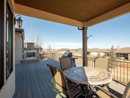 3852 Valley Crest Drive Timnath, CO 80547 - Photo 34