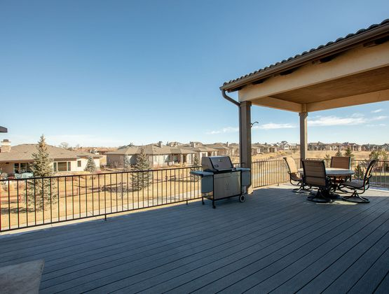 3852 Valley Crest Drive Timnath, CO 80547 - Photo 35