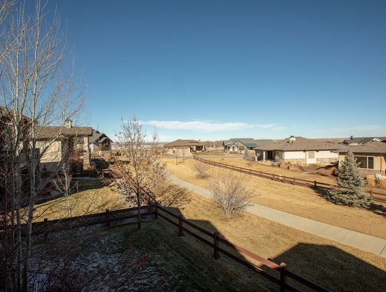 3852 Valley Crest Drive Timnath, CO 80547 - Photo 37