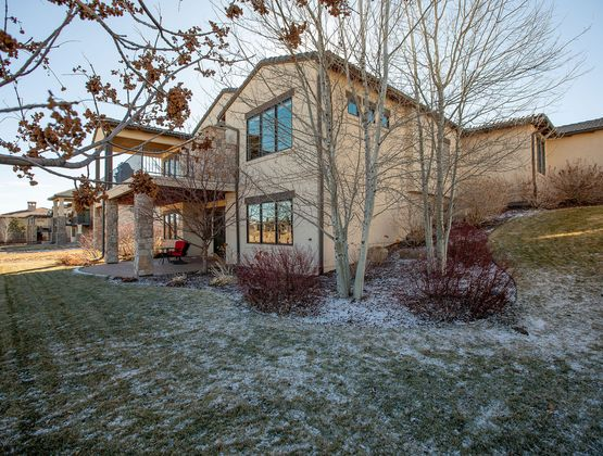 3852 Valley Crest Drive Timnath, CO 80547 - Photo 38
