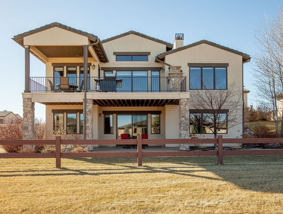 3852 Valley Crest Drive Timnath, CO 80547 - Photo 40
