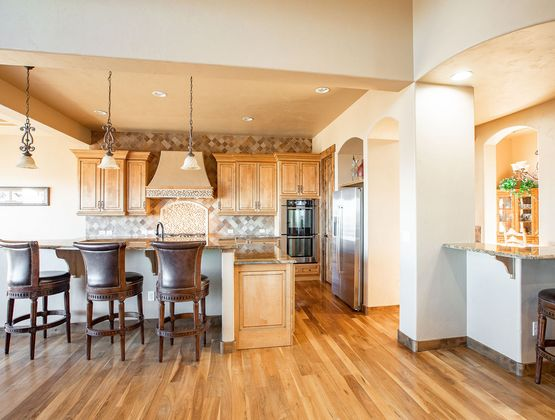 3852 Valley Crest Drive Timnath, CO 80547 - Photo 8