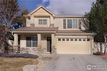 5319 Cherrywood Lane Johnstown, CO 80534 - Image 1
