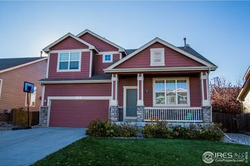 45 Saxony Road Johnstown, CO 80534 - Image 1