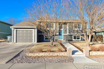 731 19th Street Loveland, CO 80537 - Image 1