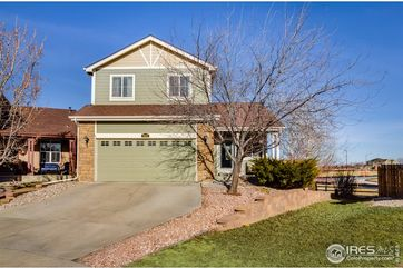 7002 Sculpin Court Fort Collins, CO 80526 - Image 1