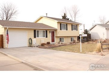 1221 Dawn Avenue Gilcrest, CO 80623 - Image 1