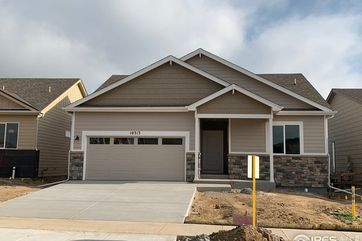 10313 11th Street Greeley, CO 80634 - Image 1