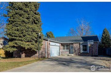 2318 43rd Avenue Greeley, CO 80634 - Image 1