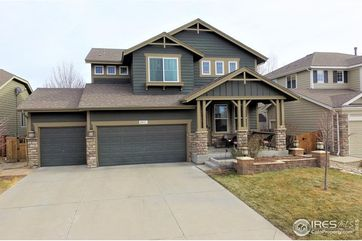 2411 Black Duck Avenue Johnstown, CO 80534 - Image 1