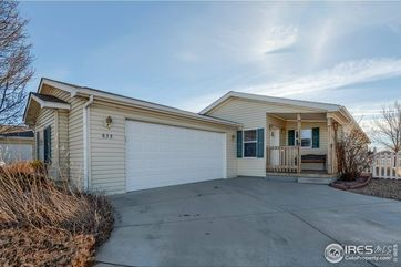 838 Sunchase Drive Fort Collins, CO 80524 - Image 1