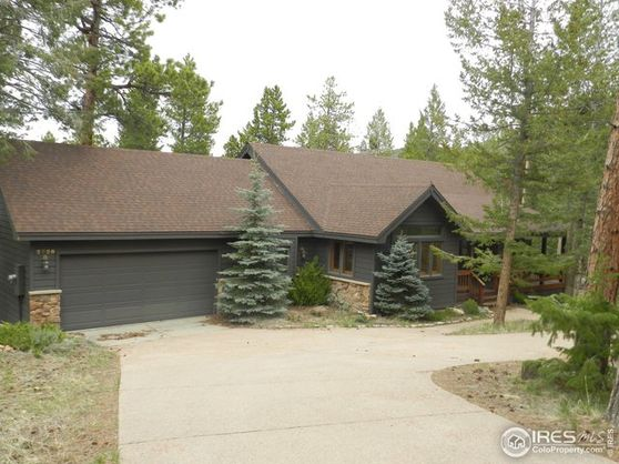 2728 Cumulus Drive Photo 1