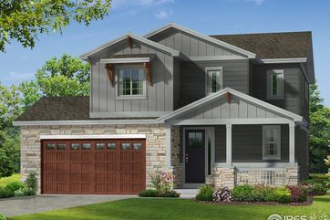 181 Mountain Ash Court Milliken, CO 80543 - Image 1