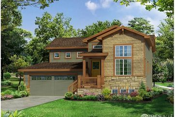 141 Mountain Ash Court Milliken, CO 80543 - Image 1