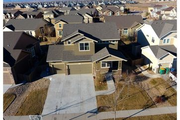 5337 Wishing Well Drive Timnath, CO 80547 - Image 1
