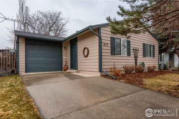 613 Eric Street Fort Collins, CO 80524 - Image 1