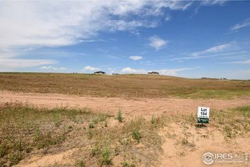 16473 Stoneleigh Road Platteville, CO 80651 - Image 1