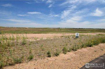 16471 Stoneleigh Road Platteville, CO 80651 - Image 1