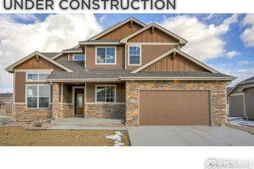 572 Ellingwood Pointe Drive Severance, CO 80550 - Image 1