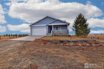 7570 County Road 102 Wellington, CO 80549 - Image 1