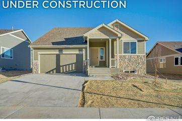 1329 88th Ave Ct Greeley, CO 80634 - Image 1