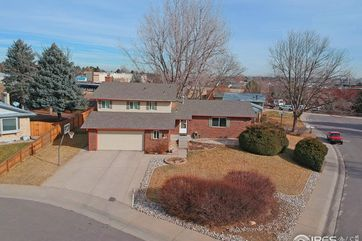3729 W 22nd Street Greeley, CO 80634 - Image 1