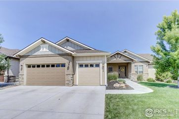 8280 Wynstone Court Windsor, CO 80550 - Image 1