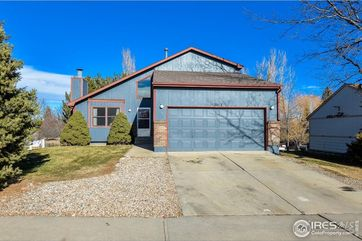 2012 Kingsborough Drive Fort Collins, CO 80526 - Image 1