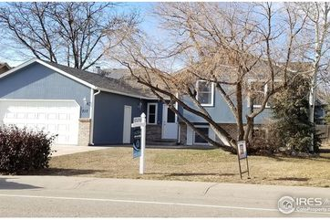 717 50th Avenue Greeley, CO 80634 - Image 1