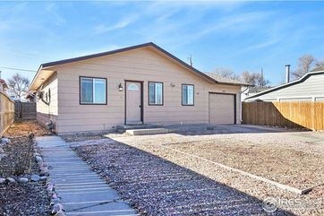 1509 N 25th Avenue Greeley, CO 80631 - Image 1